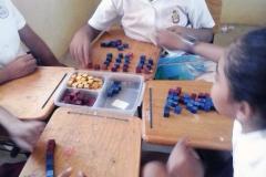 cubos-3